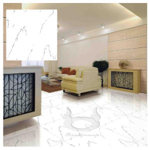 China Foshan Ceramic Tile The Sitting Room The Bedroom Floor Tile 600 800 Snow White Tiles Double Loading House Flooring China Non Slip Tile House Flooring