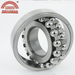 High Quality and Good Service Self-Aligning Ball Bearing (22series, 23series) pictures & photos