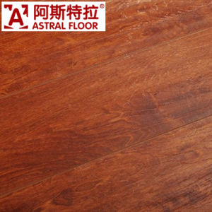 German Technology Easy Living Laminate Flooring pictures & photos