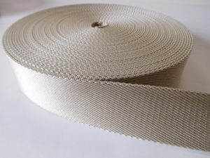 40mm Twill Nylon Webbing pictures & photos