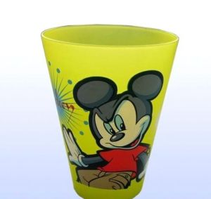 Korea Quality Heat Transfer Foil for Drink Cups pictures & photos
