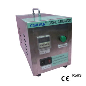 ODM Undersink Water Purifier UF Purifier Water Purifier pictures & photos