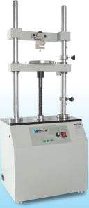 Electric Testing Machine