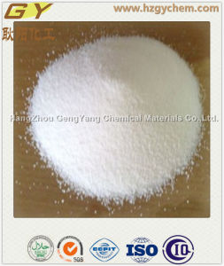 Sucrose Fatty Acid Esters Food Emulsifiers Stabilizer E473 (SE-11)