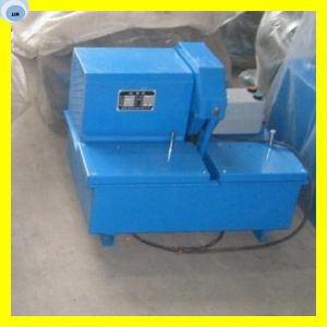 Rubber Hose Cutting Machine Rubber Tube Cutting Machine pictures & photos