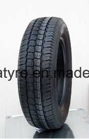 All Season Passenger Car Tires (195/70R15C) pictures & photos