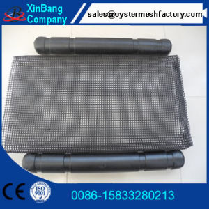 Good Price Oyster Bag Mesh From China