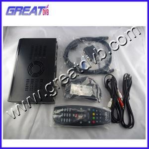 China Sim Dreambox, Sim Dreambox Manufacturers, Suppliers