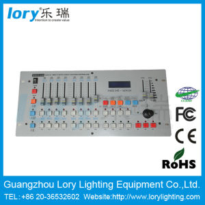 DMX CH240 Stage Lighting Controller Light Controller