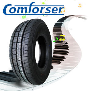 Wholesale Comforser Brand Car Tires SUV Tires 31*10.50r15 32*11.50r15 33*12.50r15 35*12.5r20
