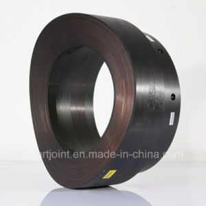 Electrofusion Saddle Branch HDPE Pipe pictures & photos