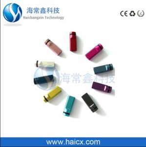 E-Cigarette Drip Tips, High-Quality and Durable to Use
