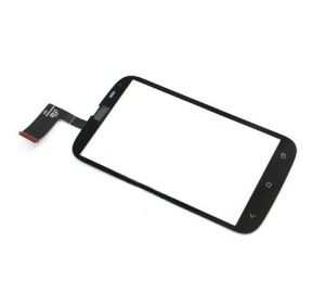 Pantalla Tactil for HTC Desire V T328W Touch Screen pictures & photos