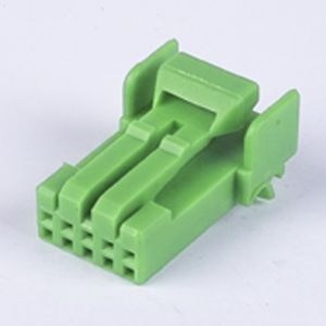 5p Auto Connector (DJ7052-1.2-21) Supporting Terminals, Wiring Harness Manufacturers