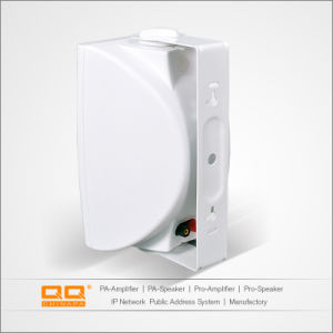 PA Wall Speaker (LBG-504, CCC Speaker) pictures & photos