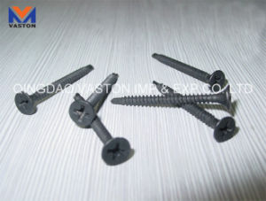 Self-Drilled Screws pictures & photos