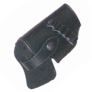 Supplier Pistol Holster for Policeman/High Quality Pistol Holster pictures & photos