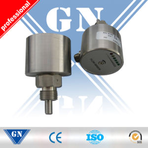 Adjustable Flow Control Switch for Gas pictures & photos