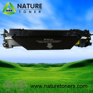 Compatible Drum Unit CF232A Drum for HP Laserjet Ultra M106W, M134A, M134fn Printer
