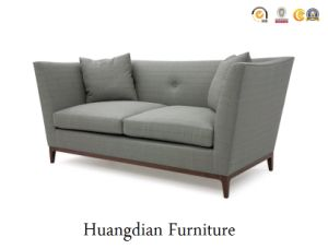 China Wooden Sofa Set Designs Manufacturers Suppliers