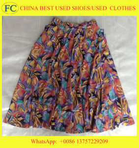 Used Clothing Wholesale >> First Class Wholesale Used Clothing Used Clothes In Bales From