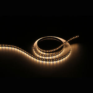 Epistar 2835 Variable White Color 120LEDs/M 19.2W/M LED Strip pictures & photos