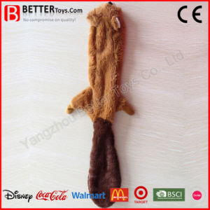 Wholesale B/o Toy