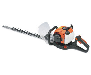 Hedge Trimmer (SPS01-26TR)