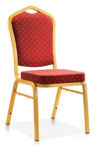 Hotel Banquet Dining Chair Hb-632