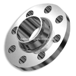 Forged Flange pictures & photos
