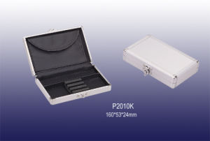Packing Box (P2010K)