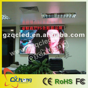 P16 Outdoor LED Display Billboard pictures & photos
