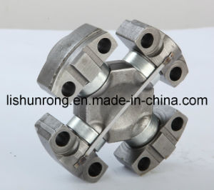 Permalube 5-7105xpl, 5-7105X-1pl Universal Joint pictures & photos