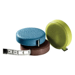 Leather Tape Measure (TM81)