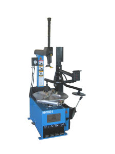 "Tyre Changer Tire Changer (NHT831) 12""-24"""