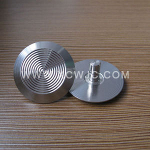 Stainless Steel Tactile Indicator (XC-MDD1132) pictures & photos