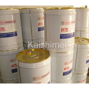 Dry Laminating Adhesive for Food Soft Packing (PU-702/G65) pictures & photos
