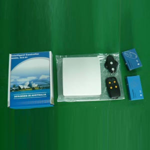 Remote Control Unit (RCS03)