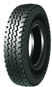 TBR Tyre, Radial Truck Tyre, Tyre (10.00R20, 11.00R20, 12.00R20) pictures & photos