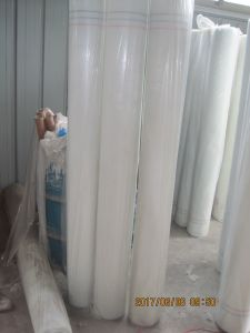 Fiberglass Mesh for Grante Back Mounting, 1.2m/1.4m/1.6m/1.8m/1.9m Width pictures & photos