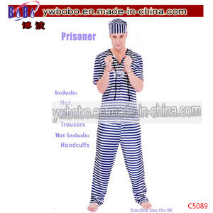 Party Costumes Mens Medieval Fancy Dress Carnival Costume (C5089) pictures & photos