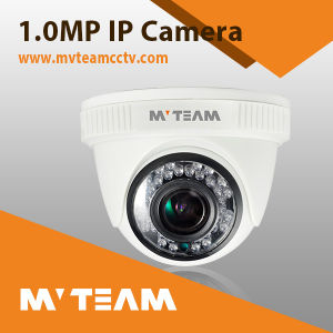 Video Camera IR CCTV Camera Full HD IP Camera 720p pictures & photos
