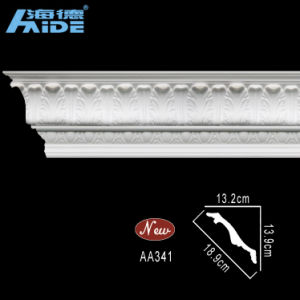 PU Crown Moulding (AA341) pictures & photos