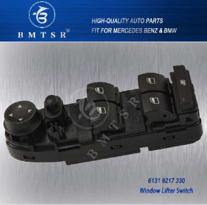 Bmtsr Brand Window Switch 61319217330 Fit for BMW E90 pictures & photos