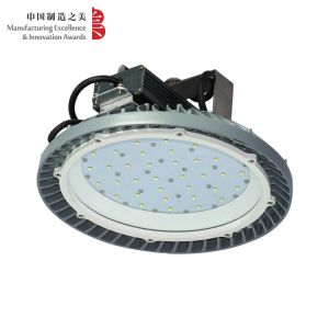 85W Competitive LED High Bay Light