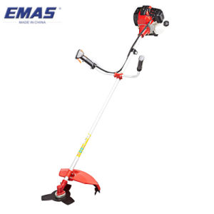 Gasoline Trimmer Brush Cutter with Ce GS TUV (CG430) pictures & photos
