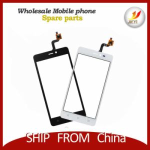 100% Original New Pantalla Tactil Touch Screen for Wiko Freddy Replacement pictures & photos