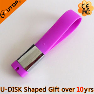 Fashion Promotion Gift USB for Advertising (YT-6305)