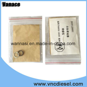 F00vc99002 Diesel Fuel Common Rail Bosch Repair Kit for High Pressure System pictures & photos