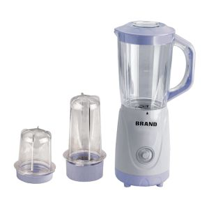 3 in 1 Multiple Functional Food Processor Blender pictures & photos